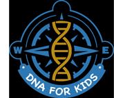 DNA FOR KIDS